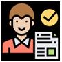 Cách đăng ký tài khoản trên Timnhieu